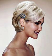 retro wedding hairstyles gallery posh vintage retro hairstyles