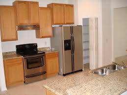 How To Paint New Kitchen Cabinets Colors To Paint A Kitchen U2014 Home Designing