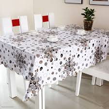 Online Shopping For Dining Table Cover Tablecovers