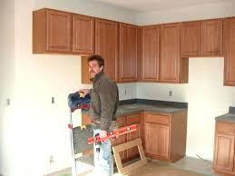 kitchen cabinet installation kitchen cabinet installation kitchen cabinet installation