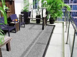 balkon rasenteppich rasenteppiche farbwunder floordirekt de
