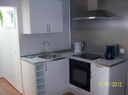 bungalows villas blancas puerto del carmen spain booking com