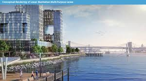 rebuild by design and seaport city nyc u0027s coastal future takes