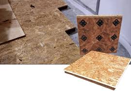 soundproofing floors acoustic noise floor products canada