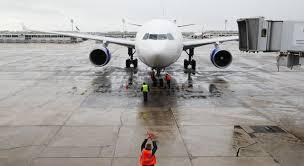 bureau de change aeroport orly orly airport ory
