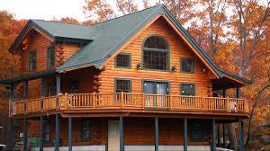 exciting 11 2 story cabin kits 1 log home floor plans homepeek