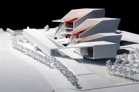 100 3d home architect design samples bim software for 3d