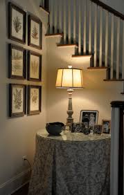 Foyer Wall Decor by 133 Best Foyers Images On Pinterest Stairs Homes And Architecture