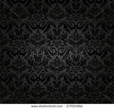 ornaments background free vector stock graphics