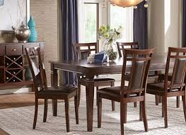 Traditional Dining Room Set Formal Dining Room Table Sets Provisionsdining Com