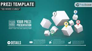 prezi presentation templates 28 images prezi templates