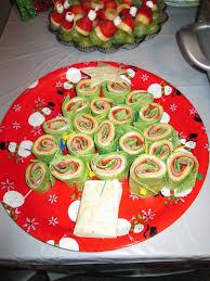 heaven u0027s yes i love freebies christmas party food inspirations