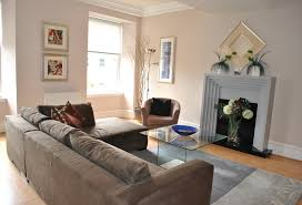 serviced apartments in west end glasgow dreamhouse apartments