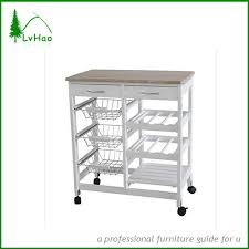 Rolling Kitchen Chairs by Mdf Kitchen Trolley Mdf Kitchen Trolley Suppliers And
