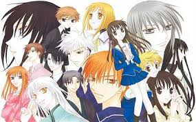 fruits baskets fruits basket wiki fandom powered by wikia