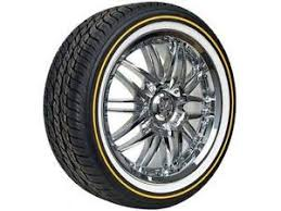 Double White Wall Motorcycle Tires Vogue Tires Ebay