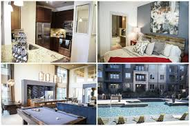 Two Bedroom Apartments Lock Down Your 2 Bedroom Apartment In Dallas Today