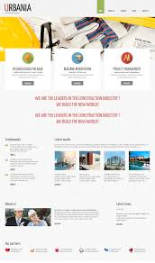 10 best drupal architecture themes 2017 responsive miracle