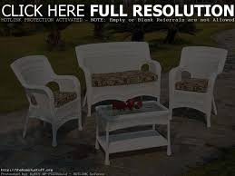 Conversation Patio Furniture Clearance by Wicker Patio Furniture Nashville Tn Patio Outdoor Decoration
