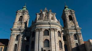 Weingarten Baden Bildergalerie Startseite Geschichte U0026 Entdeckungen Swr De