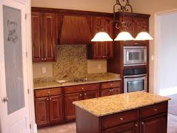 tiger maple wood kitchen cabinets maple for kitchen cabinets finewoodworking