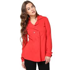 varity peplum jacket by thegudlook wear this and showoff your