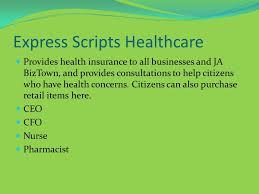 Esi Pharmacy Help Desk Express Scripts Pharmacy Help Desk 100 Images Best 25