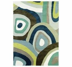 Www Modern Rugs Co Uk 21 Best Rugs Images On Pinterest Contemporary Rugs Modern Rugs Uk