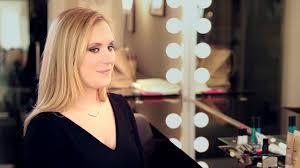 katrina hess makeup studio newbury street boston youtube