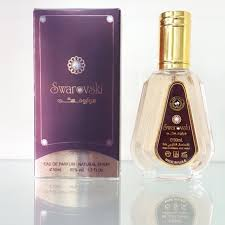 Parfum Evo out of stock eau de parfum uae swarovski health perfumes