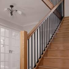 staircases manufacturer bespoke wooden stairs u0026 stair parts uk