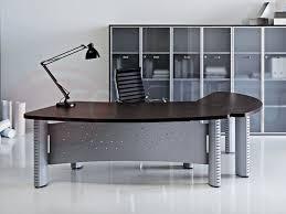 bureau d 騁ude casablanca cobureau mobilier de bureau casablanca maroc bureau d étude agencement