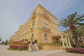 chambre d hote cap d ail palace cap d ail achat appartement résidence cap d ail