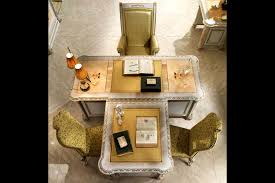 Handmade Office Furniture by Luxury Office Furniture Office Furniture Luxury Office Chairs