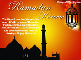 ramadan wishes messages and ramadan greetings 365greetings