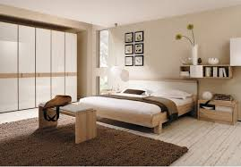 interior paints for homes wonderful bedroomswalls wall colors plus most bedroom colors good