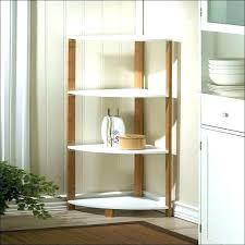 kitchen cabinet corner ideas kitchen corner furniture kitchen corner ideas stylish kitchen corner