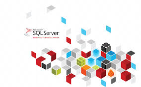 sql server integration services directutor