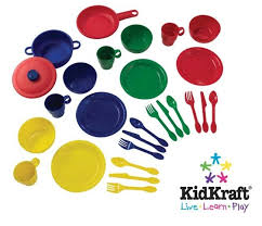 Kids Play Kitchen Accessories by 14 Best Play Kitchen Accessories Images On Pinterest Play