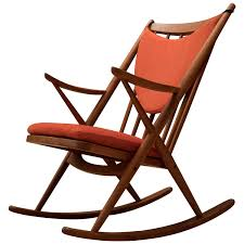 Design Rocking Chair Old Fashioned Rocking Chairs Modern Chairs Design