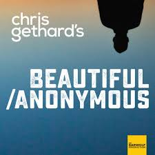 Beatuful Beautiful Stories From Anonymous People Podcast On Earwolf