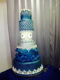 spectacular cakes from the best cake makers