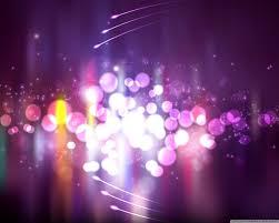 purple lights 4k hd desktop wallpaper for 4k ultra hd tv