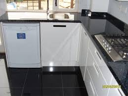 high gloss black floor tiles dasmu us