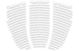 lobero theatre californias oldest continuously operating theatre