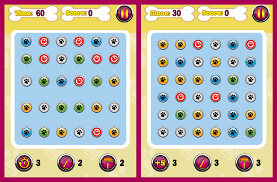 paw dots connect the dots strategy game u2013 appsmad