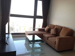 looking for 1 bedroom apartment simple furnitures 1 bedroom apartment in pearl plaza for rent