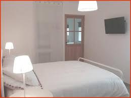 chambres hotes cantal chambre d hotes flour cantal chambre d hotes flour