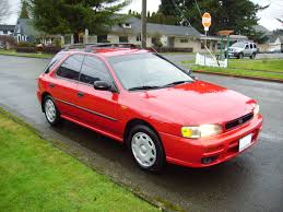 subaru red awd auto sales awd auto sales independent subaru sales find a