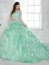 quinceanera dresses aqua house of wu 26813 quinceanera dress madamebridal